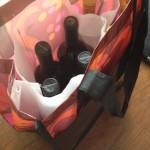 Wine_bag